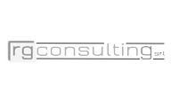 RG Consulting srl